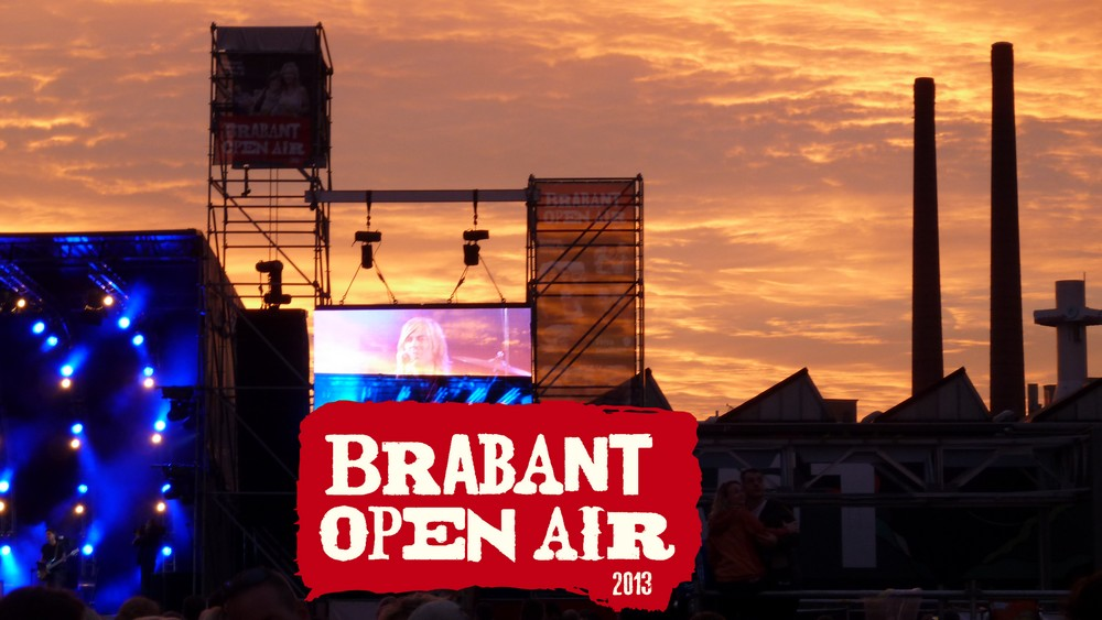130907 Brabant Open Air
